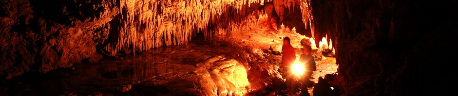 cave_header_1